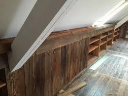 vieux bureau en bois meuble bois ancien sur mesure
