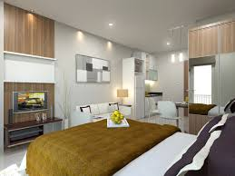 walmart comforter sets factory outlet furniture bedroom modern
