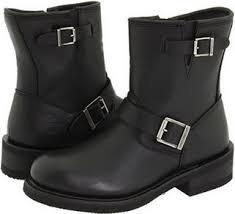harley davidson womens boots australia harley davidson s boots harley leather motorcycle biker