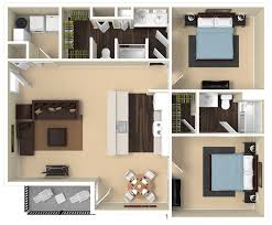 home design story room size home design story bedroom house in rhodes ranch las vegas for