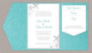 wedding invitations jacksonville fl diy wedding invitations sunshinebizsolutions