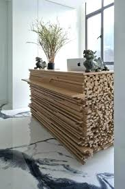 diy reception desk um image for office desk ideas reception area areas chairs desks diy wood reception desk