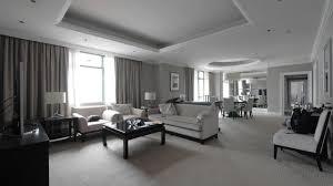 Home Design Suite Reviews Ritz Carlton Kuala Lumpur 2 Bedroom Suite Walk Through Review