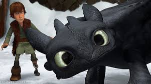 toothless costume how to your toothless costume help