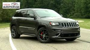 grey jeep grand cherokee 2016 jeep grand cherokee srt8 group with 45 items
