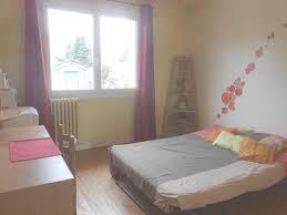 chambre entre particulier location de chambre entre particulier toulouse particuliers inside