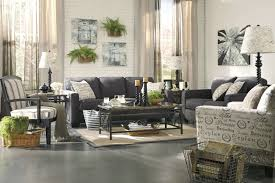 living room adorable dining room chairs cheap sofas room