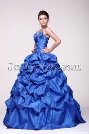 quinceanera dresses 2014 royal blue up 2014 quinceanera dress 1st dress