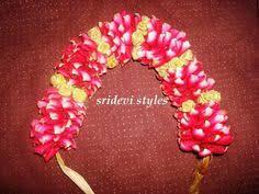 flower decoration for hair fresh flowers for bridal hair decoration fresh flowers for
