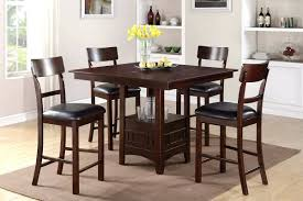 dining room gorgeous dining room pub sets design furniture ideas