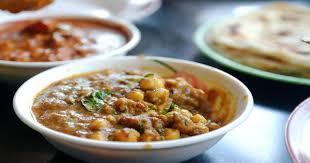 femina cuisine femina food court tiruchirapalli india cuisines prices location