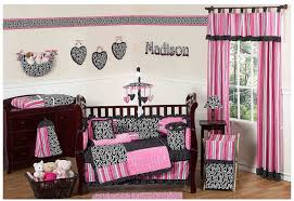 Jojo Design Bedding Baby Nursery Heavenly Image Of Baby Nursery Room Decoration Using