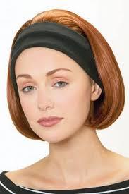 headband wigs classic band headband wig by henry margu wigs