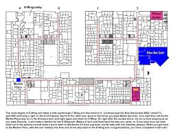 fitness center floor plan design fitness centers teledyne wellness