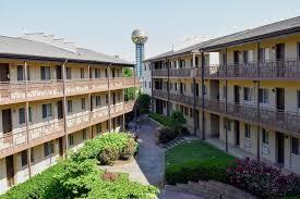 Loft Bed Utk Maplehurst Park Rentals Knoxville Tn Trulia