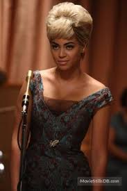 I Rather Go Blind By Beyonce Beyoncé I U0027d Rather Go Blind By Etta James From The Movie