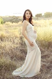 wedding dresses maternity maternity wedding dresses popsugar
