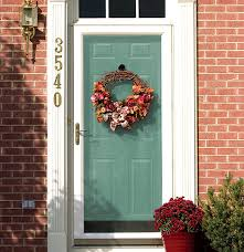 Exterior Door Paint Colours Painting Ideas How To Paint A Room Interior Design Tips