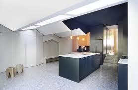 bureau de change 2 bureau de change completes folded house extension
