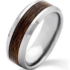 cheap wedding ring best 25 cheap wedding rings ideas on budget wedding