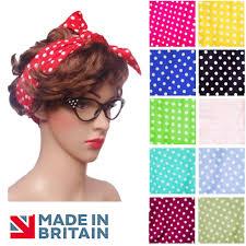 1950s headband 50s headband hair accessories ebay