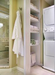 Bathroom Ideas For Basement Small Basement Bathroom Ideas Home Interior Design Ideas