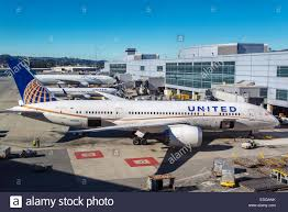 United Airlines Baggage Policy by United Airlines Usa Stock Photos U0026 United Airlines Usa Stock