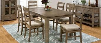 Where To Buy Cheap Sofas by Furnishing America Orange County U0027s Furniture Warehouse