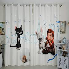 White Curtains Nursery by Compare Prices On Nursery Curtains Online Shopping Buy Low Price