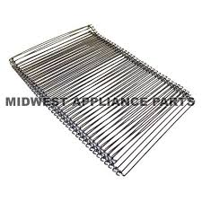 Prince Castle Toaster Parts Apw American Permanent Ware Midwest Appliance Parts