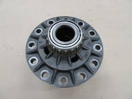used dodge neon manual transmissions u0026 parts for sale