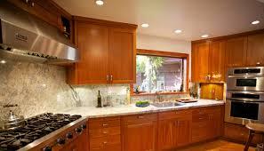 Kitchen Light Fixtures Led 16 Led Kitchen Lighting Electrohome Info