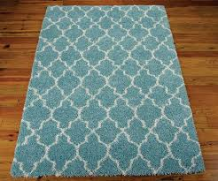 Aqua Runner Rug Fabulous Aqua Runner Rug With Rugs Express Nourison Amor2