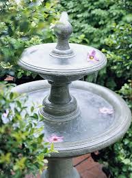141 best gardening water features fountains u0026 ponds images on