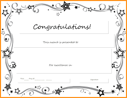 wedding wishes letter format congratulation templates