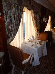 Grand Dining Room Regatta Grand Dining Room Pictures