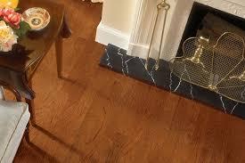 hardwood flooring san antonio tx smart floors