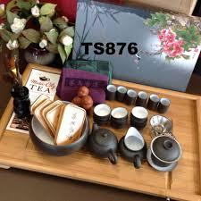 yixing tea set u2013 music city tea