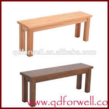Modern Bistro Table Outdoor Mosaic Table Tops Outdoor Mosaic Table Tops Suppliers And