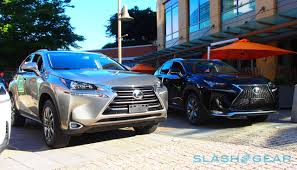 lexus nx west side your favorite color to purchase on the nx is clublexus