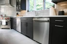 wood kitchen cabinets houston wood mode cabinets houston wood mode kitchen