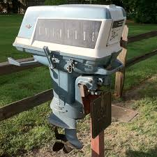 Nautical Themed Mailboxes - 22 best mailbox images on pinterest mail boxes mailbox ideas