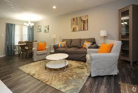 2 bedroom apartments arlington tx the woodlands of arlington rentals arlington tx apartments com
