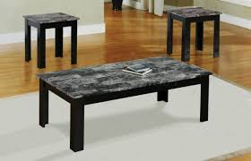 affordable modern coffee tables adroitly adjustable coffee table tags sauder coffee table