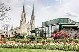 Botanical Garden Fort Wayne Affordable Family In Fort Wayne In Traveling