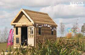 tiny house uk blog tiny house uk