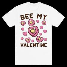 valentines shirt s day collection lookhuman pop culture t