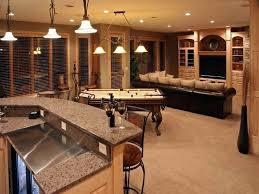 basement kitchens ideas basement kitchenette with bar basement bar ideas basement