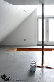 living room paint ideas with wood floorsfloor for floors floor