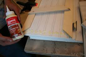how to make kitchen cabinet doors from plywood best cabinet how to make kitchen cabinet doors diy inside cabinet door diy beadboard wallpaper cabinets nest of bliss